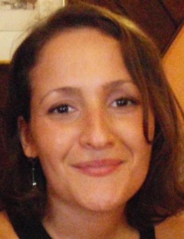 Leïla Medjkoune