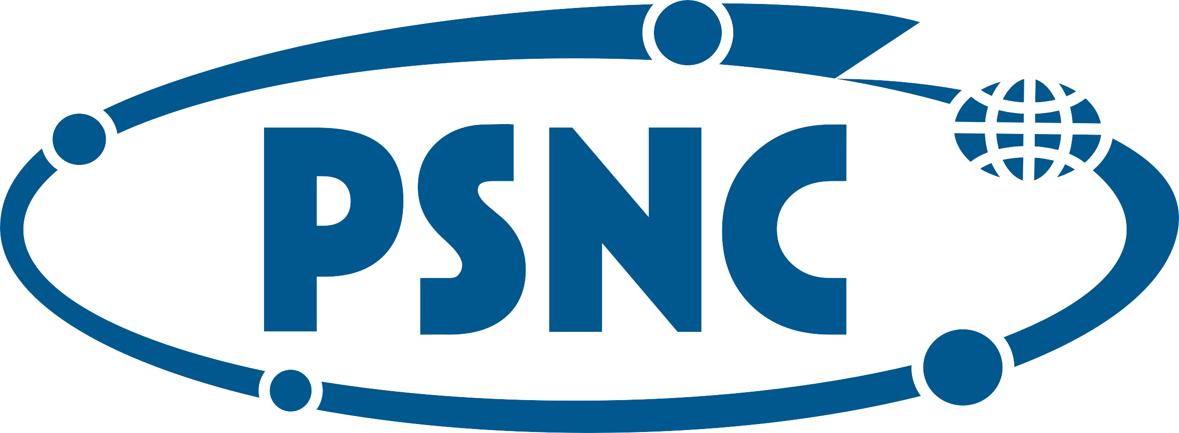 PSNC-member-logo