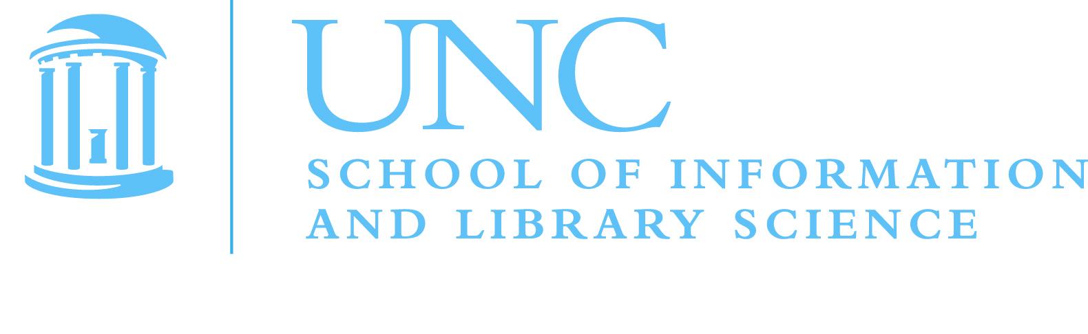 UNC-member-logo