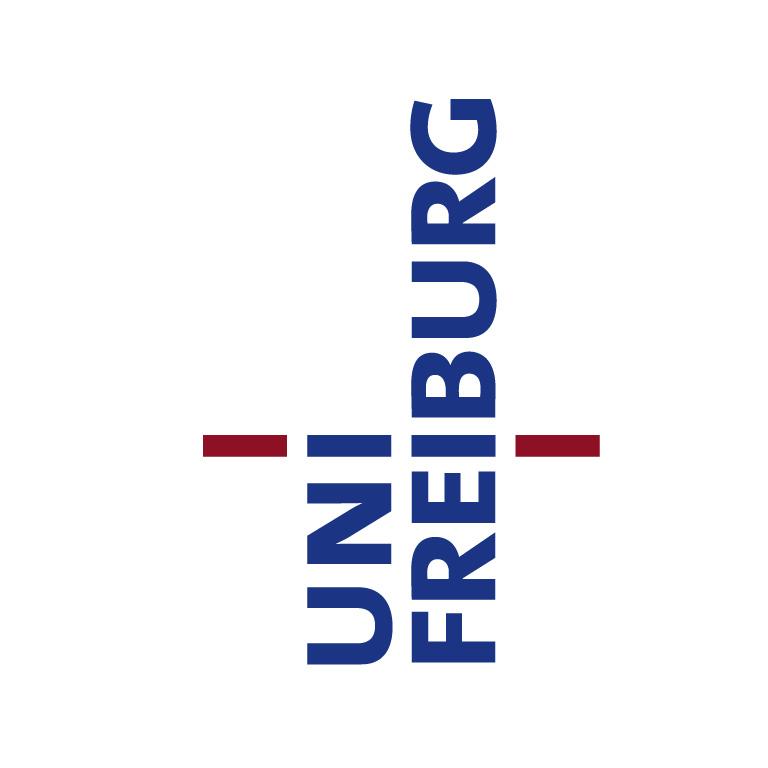 UniFreiburg-member-logo