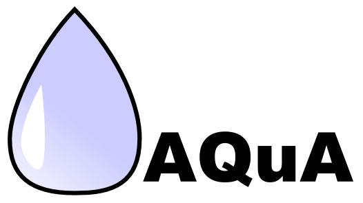 AQuA project