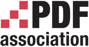 pdfa-alliance-logo