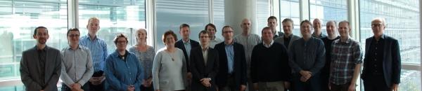 OPF-members-2015-web