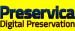 member-logo-preservica