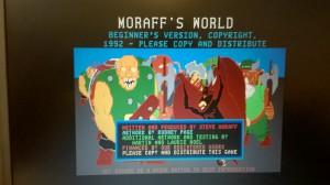 MoffatsWorld1992_2