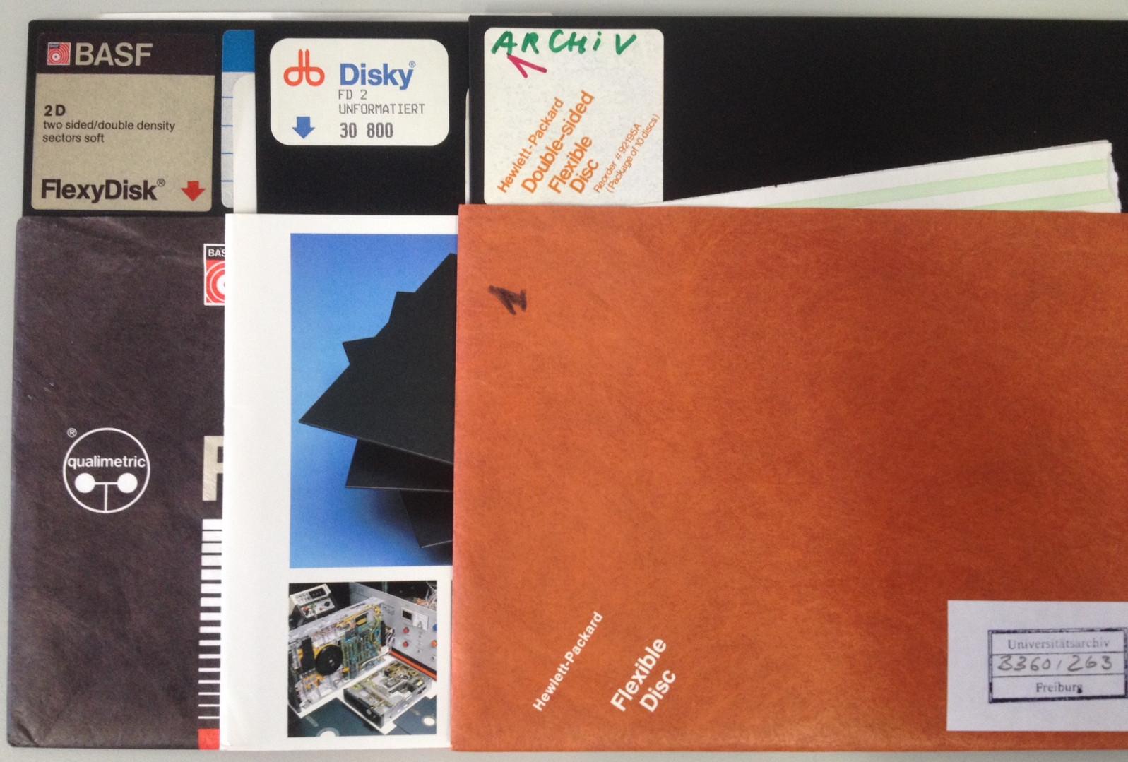 8inch-floppy-disks