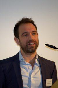 Hannes Kulovits