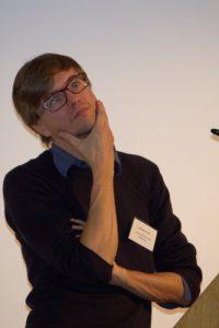 Matthias Priem