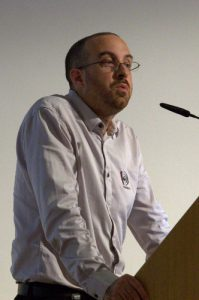 Jérôme Martinez