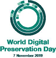 WDPD 2019 logo