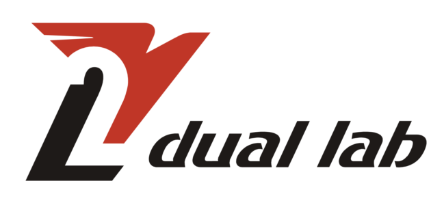 Dual-Lab