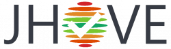 jhove-logo