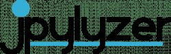 jpylyzer-transparent