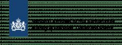 NANETH-member-logo