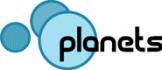 Planets_Logo