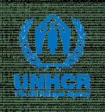 UNHCR-visibility-vertical-Blue-transparent