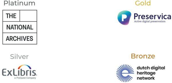 opfcon sponsors 200406