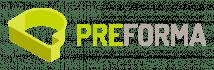 pfo_logo_lscape